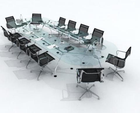 4 sản phẩm bắt buộc phải có trong không gian phòng họp-1