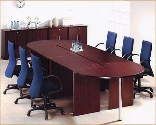 4 sản phẩm bắt buộc phải có trong không gian phòng họp-2