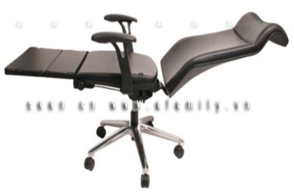 Những đặc điểm cần có của ghế văn phòng thông minh-1