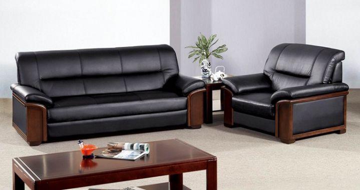 Ghế sofa văn phòng đẹp