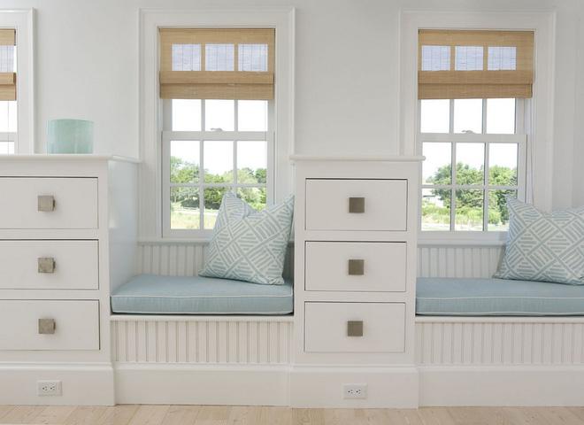 Thiết kế ghế ngồi bên cửa sổ văn phòng thật đơn giản, tiện tích-4