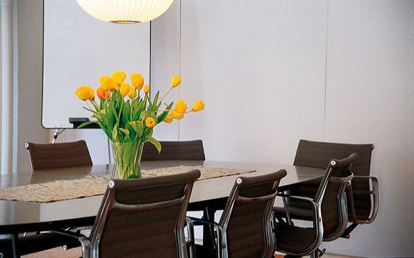 4 mẹo đơn giản để lập kế hoạch thiết kế phòng họp tối ưu-1