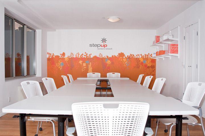 Mẫu thiết kế phòng làm việc đẹp đang trở thanh hot trend muabannoithatcu