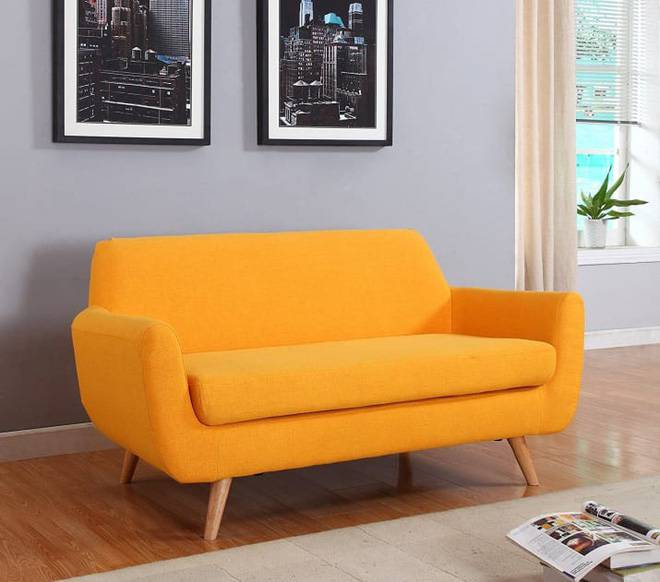 Làm mới phòng khách văn phòng với những mẫu ghế sofa đẹp-6