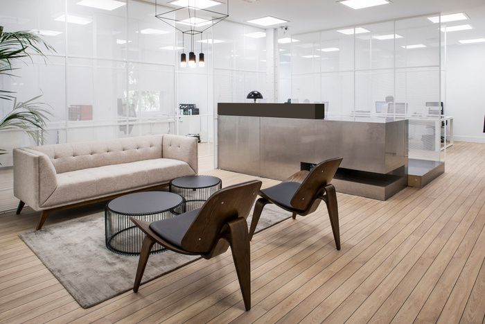 Làm thế nào để tạo một không gian làm việc hợp tác