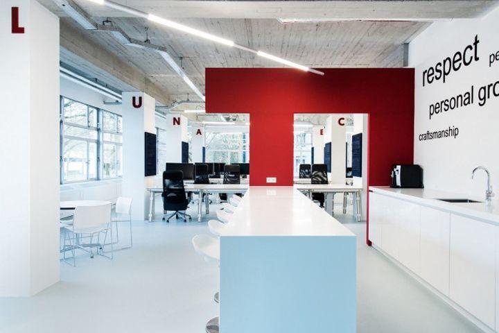 Một ý tưởng thiết kế văn phòng với các sản phẩm nội thất lỗi thời làm giảm sự hấp dẫn của công ty và ngăn cản khách hàng sử dụng dịch vụ, sản phẩm của công ty bạn.-1