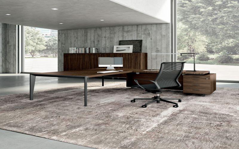 Lựa chọn ghế văn phòng hiện đại cho không gian làm việc-2
